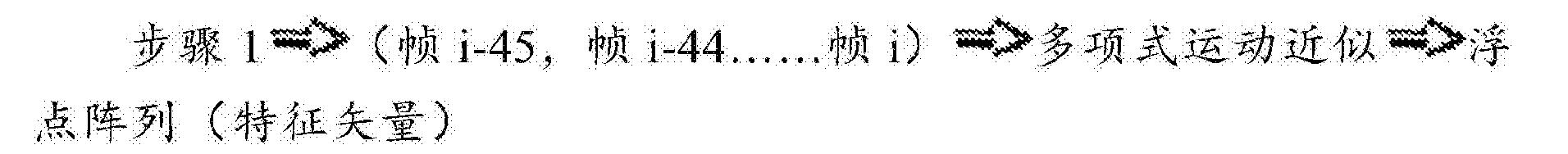 Figure CN106462725AD00412