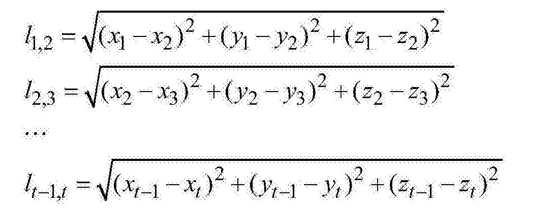 Figure CN105666490AD00075