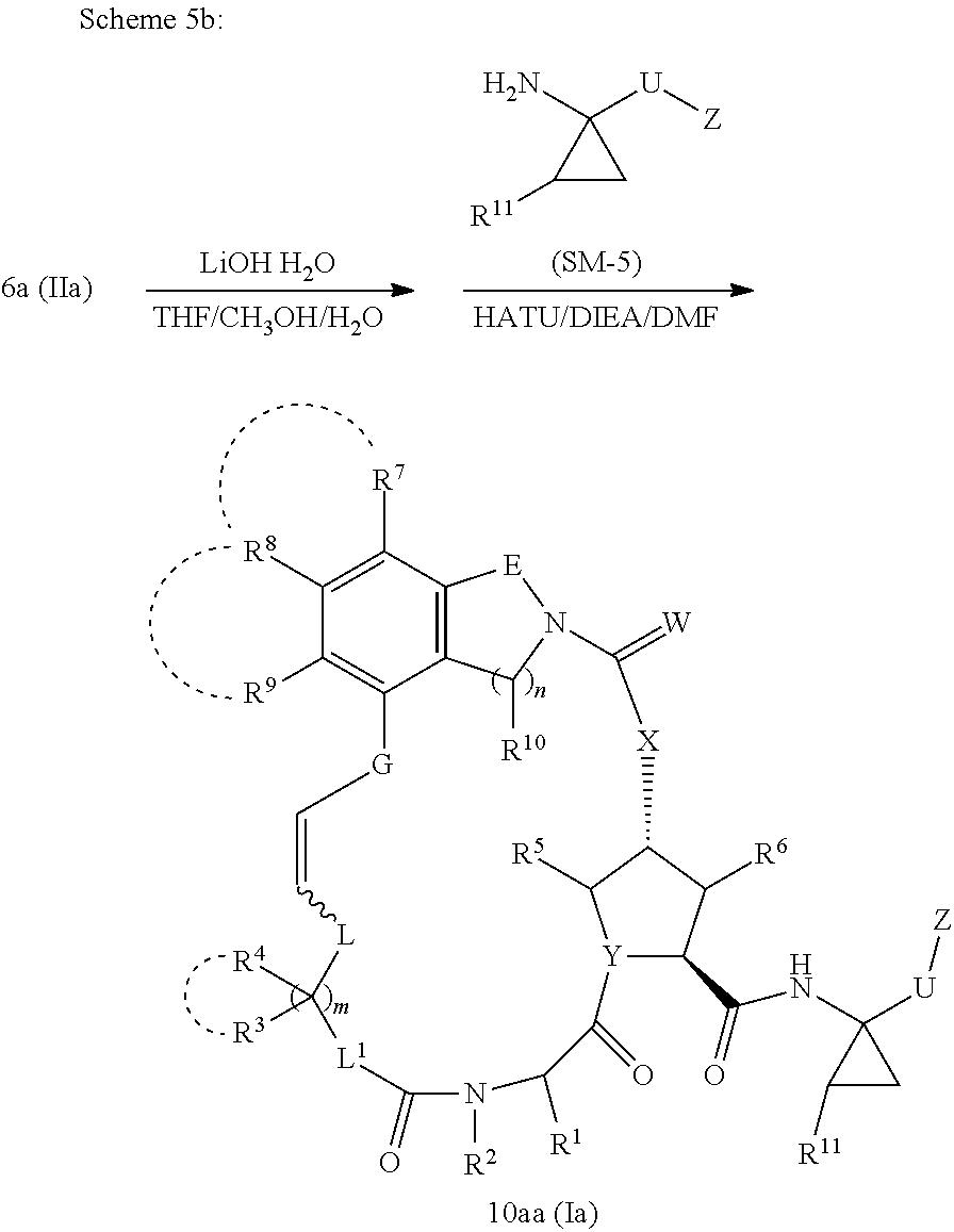 Figure US08962810-20150224-C00125