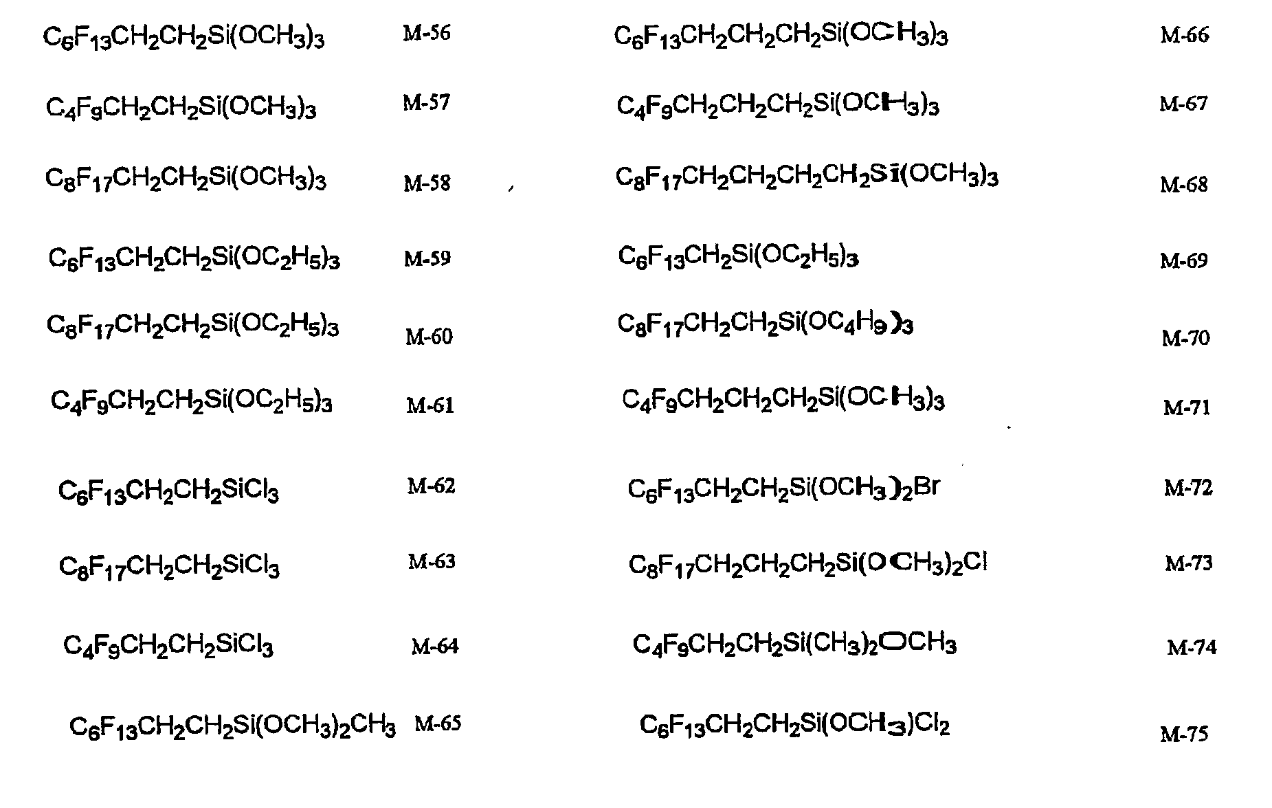 Figure 112007021983857-pct00009