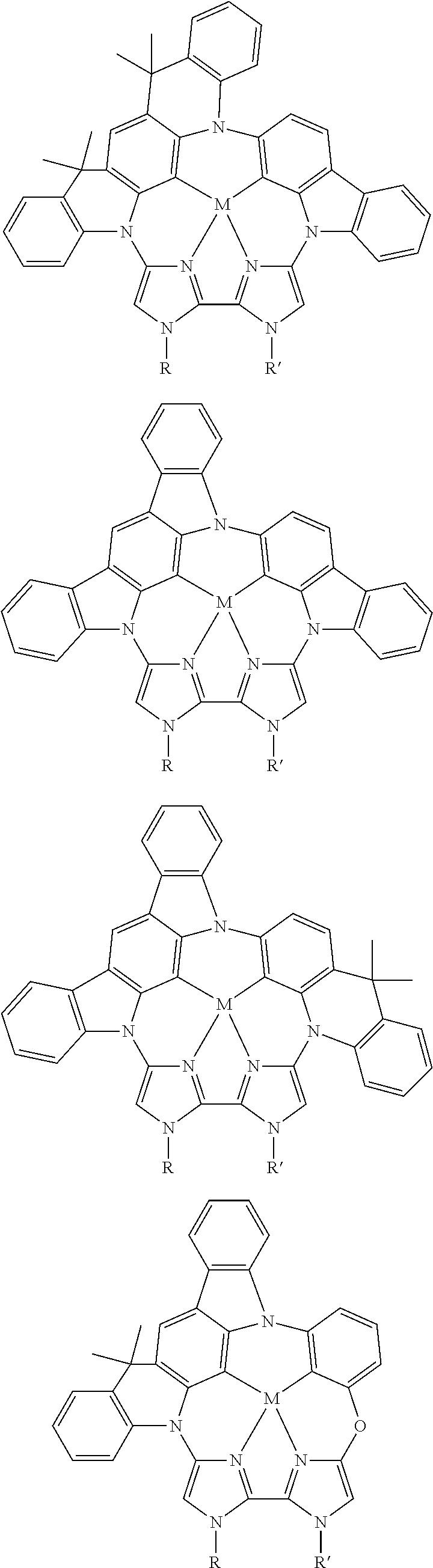 Figure US10158091-20181218-C00293