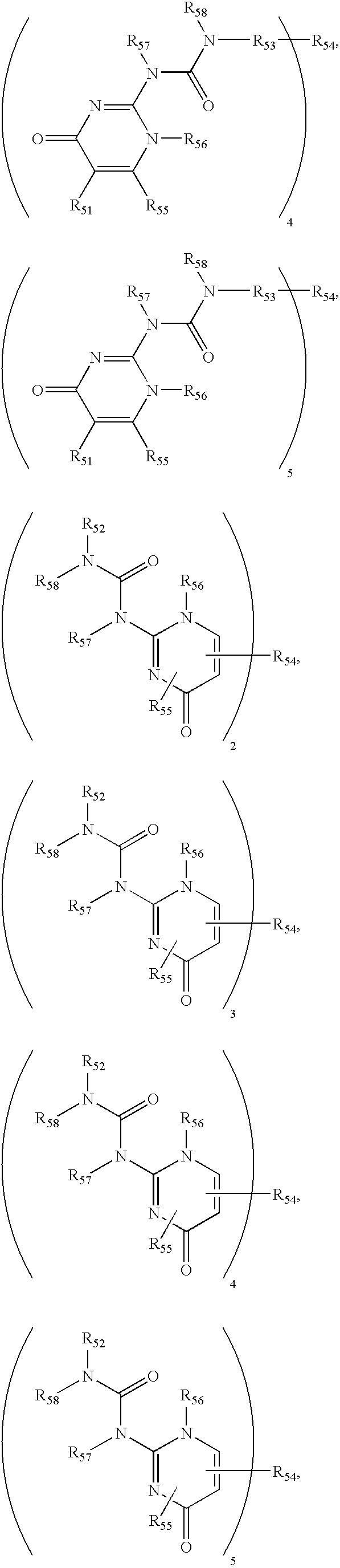 Figure US20040065227A1-20040408-C00062