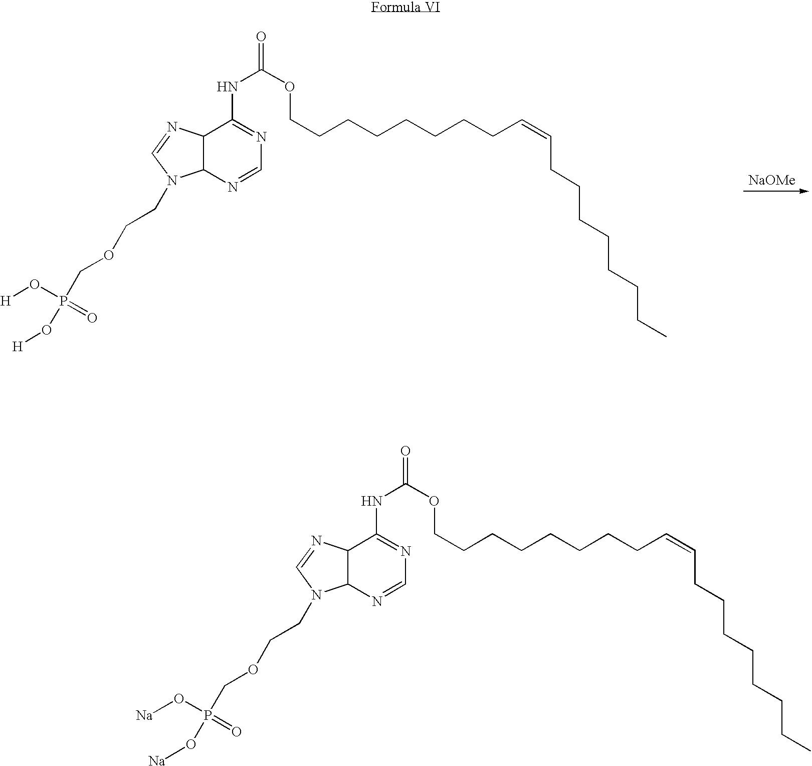 Figure US20090111774A1-20090430-C00014