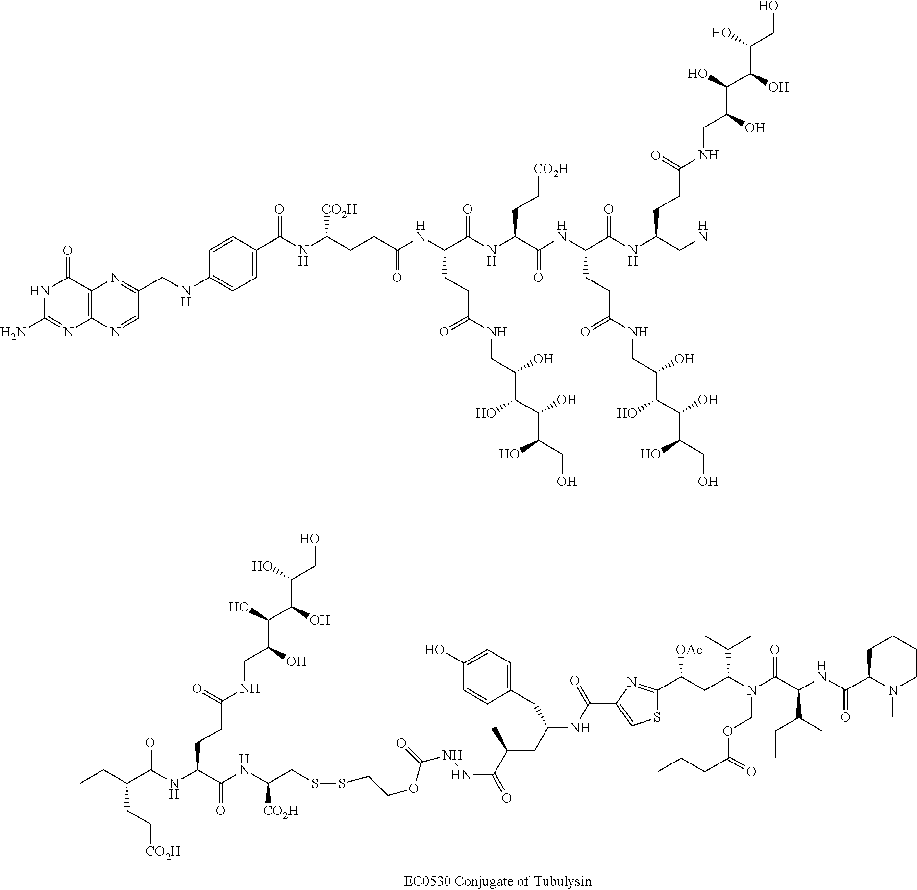 Figure US09138484-20150922-C00115
