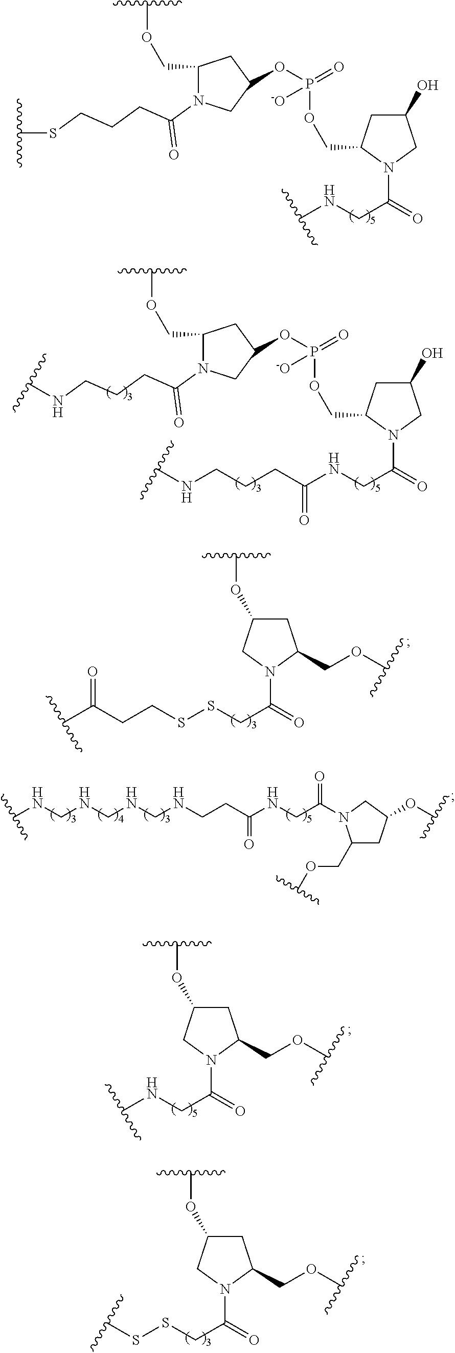 Figure US09145558-20150929-C00028