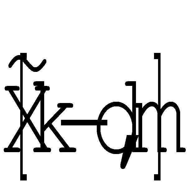 Figure 112010054093321-pct00027