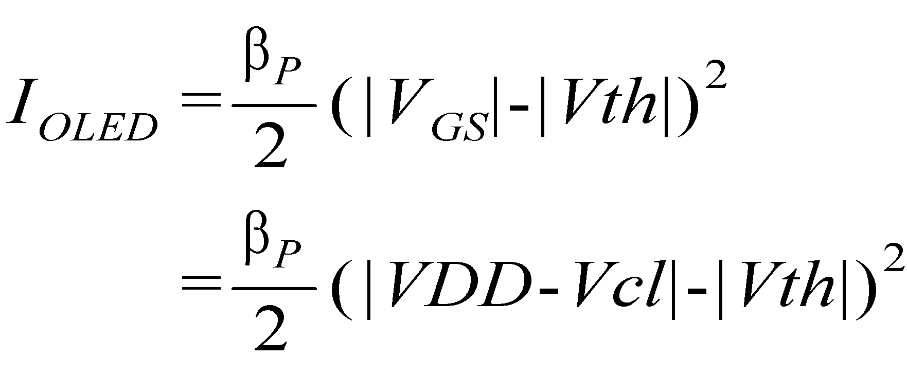 Figure 112002017890203-pat00001