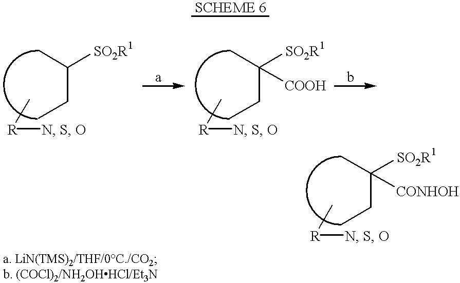 Figure US06197791-20010306-C00012