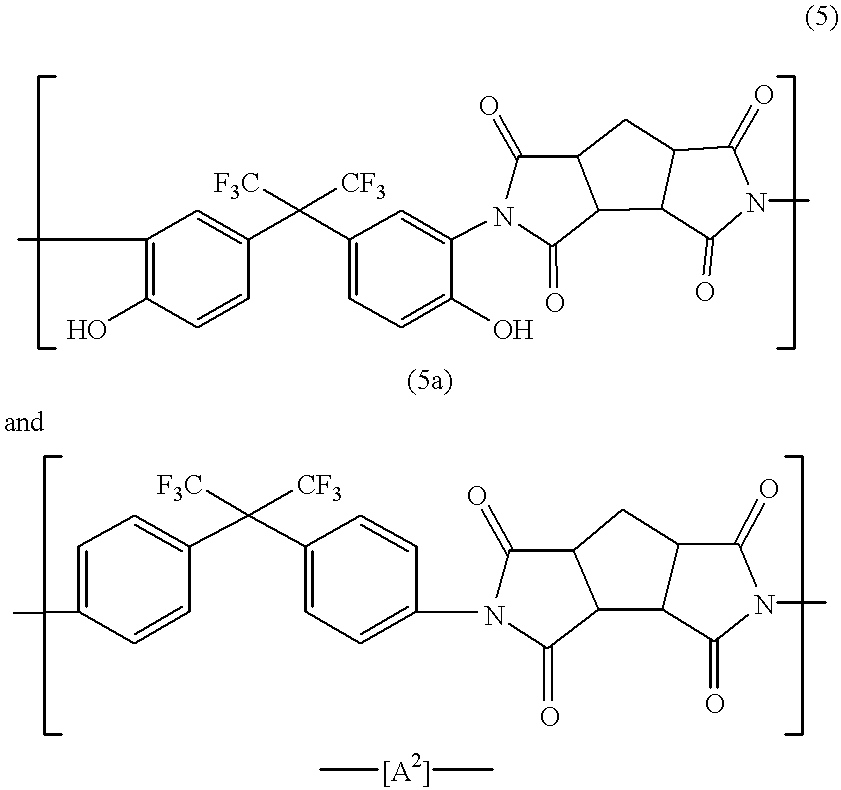 Figure US06194120-20010227-C00011