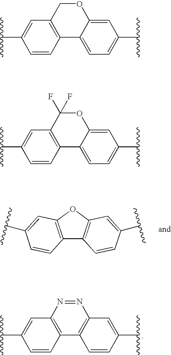 Figure US08088368-20120103-C00115