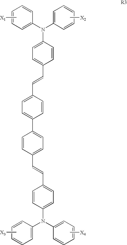 Figure US20090053559A1-20090226-C00023
