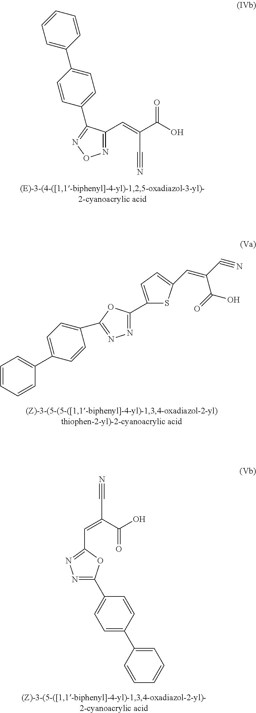 Figure US10008335-20180626-C00022