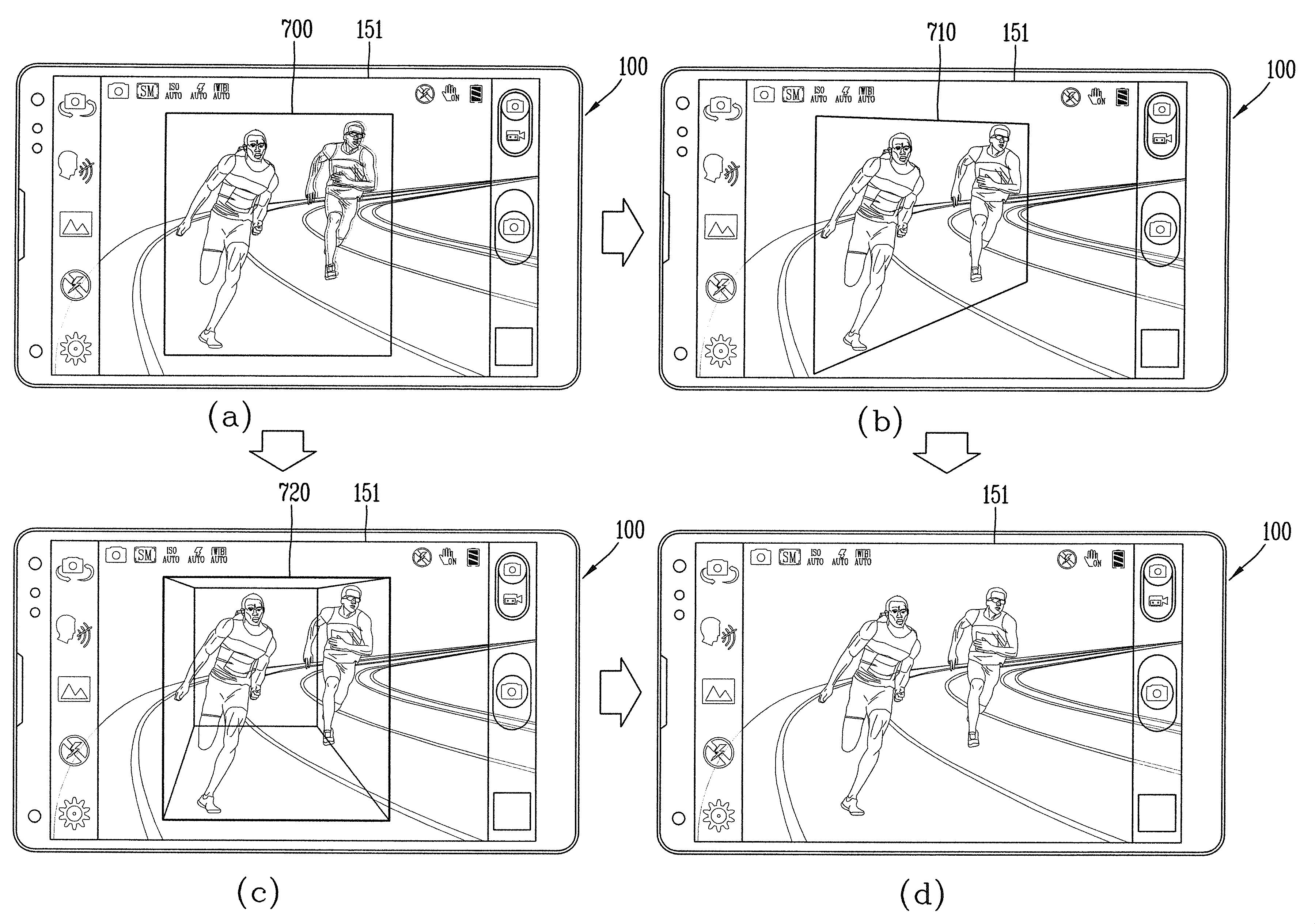 Figure R1020140113278