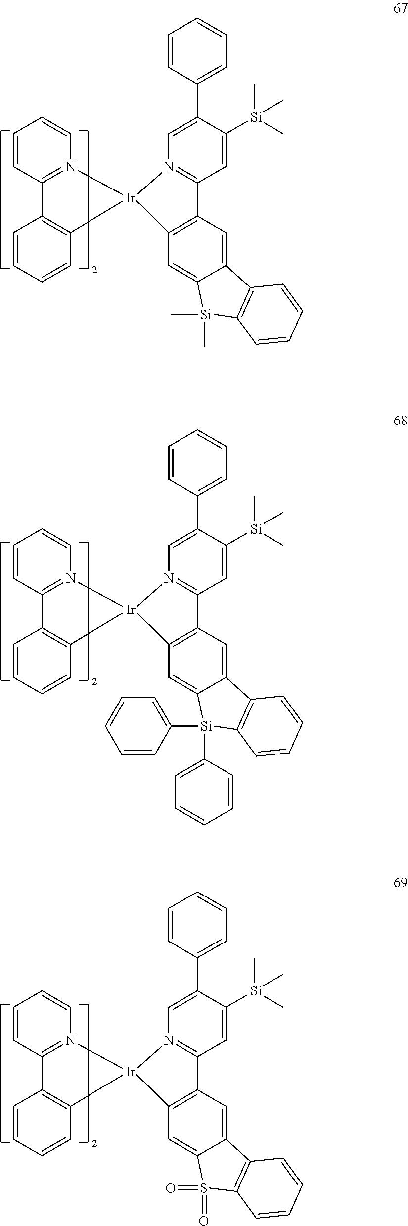 Figure US20160155962A1-20160602-C00078