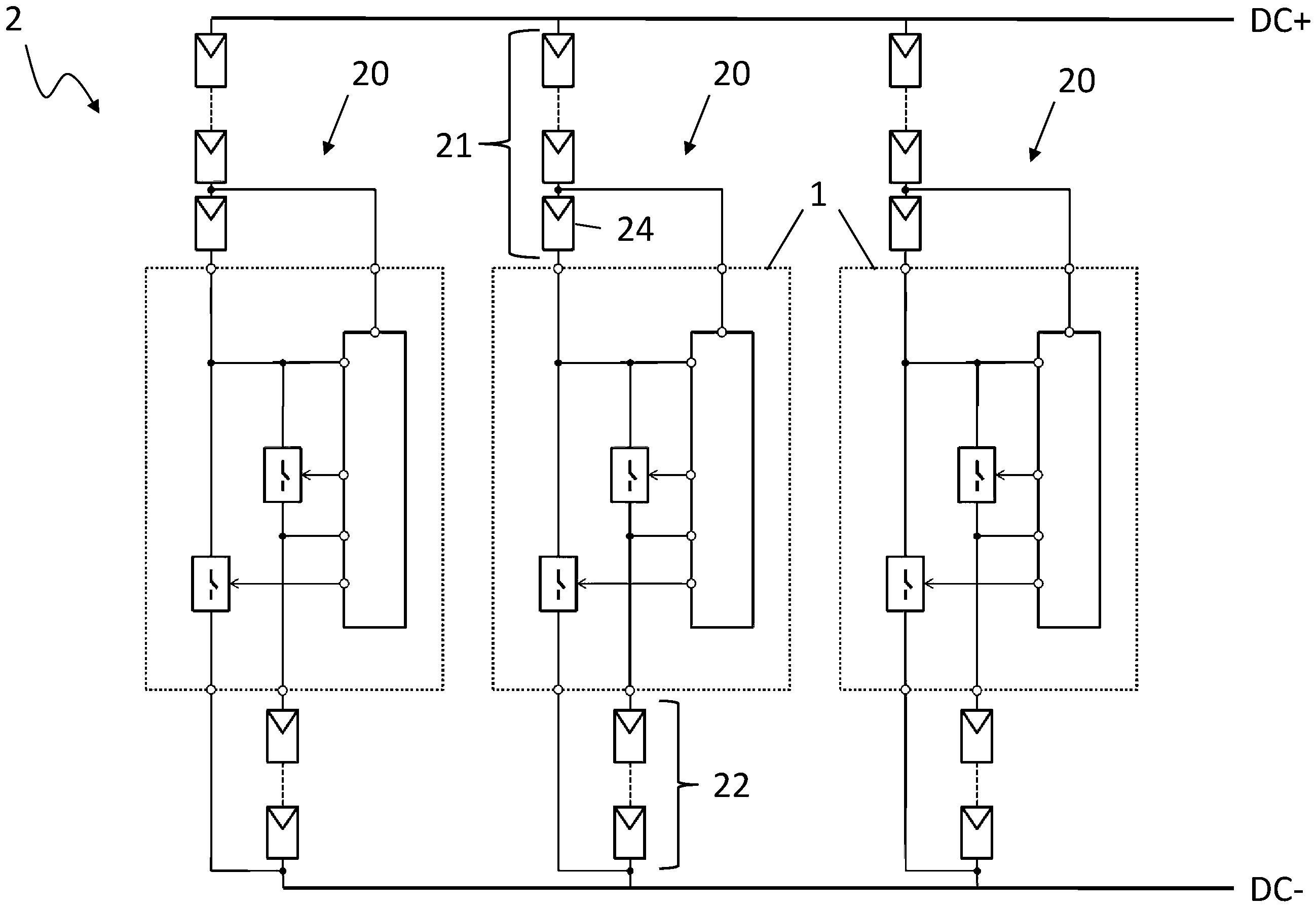 Figure DE102016125219B4_0000