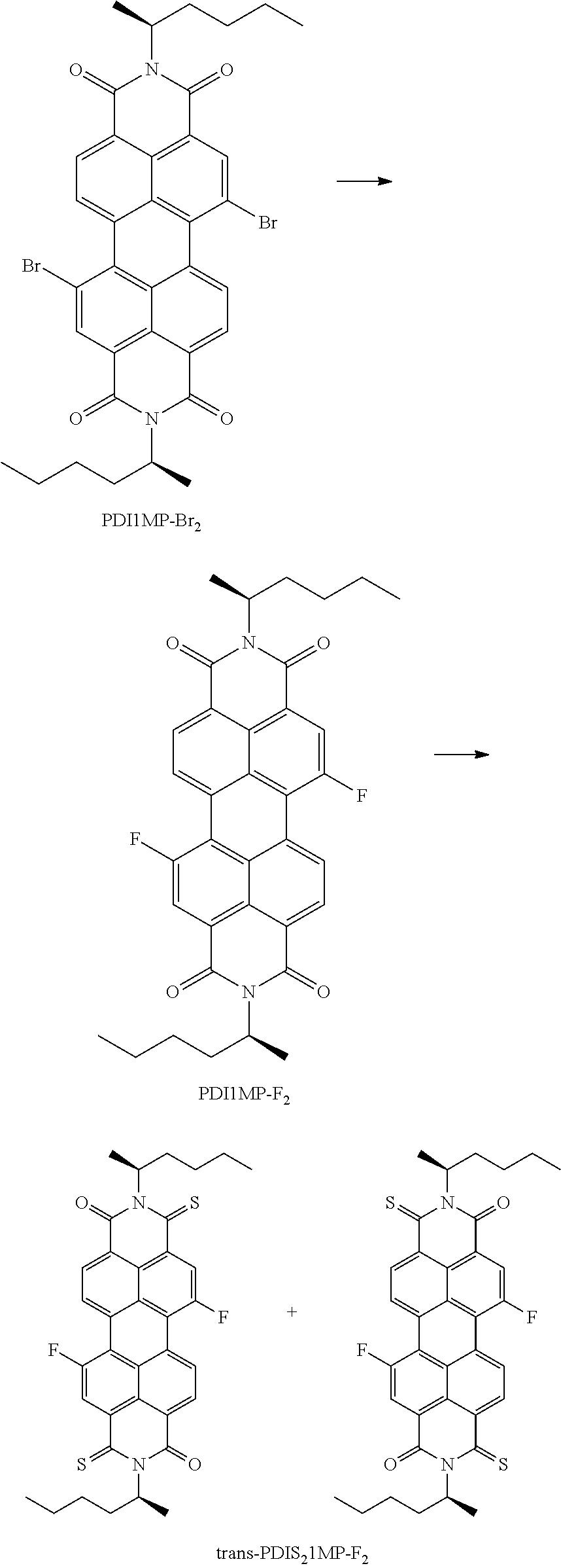 Figure US08440828-20130514-C00075