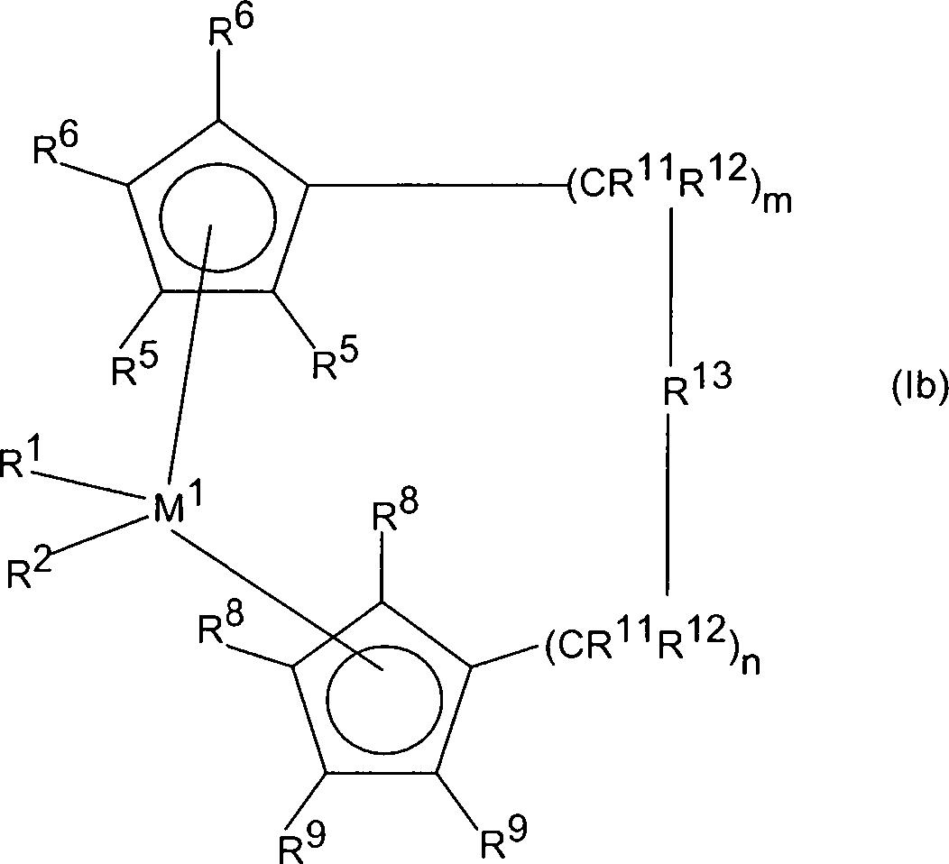 Figure DE502005008522C5_0003