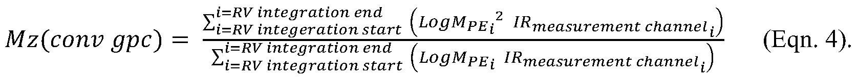 Figure PCTCN2016083876-appb-000003
