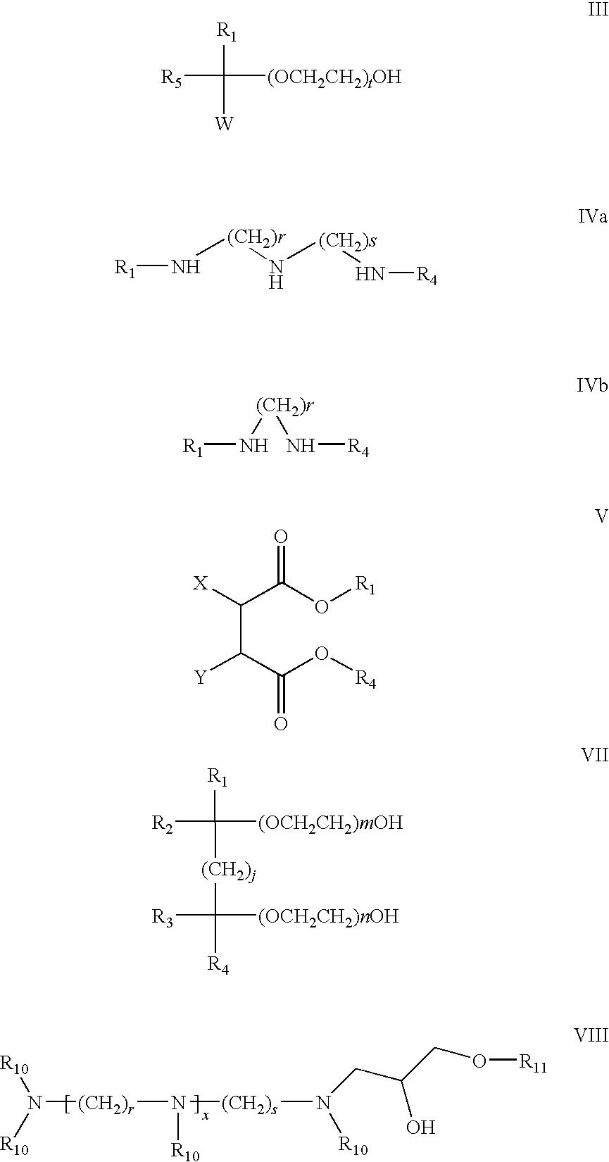 Figure US07591270-20090922-C00001