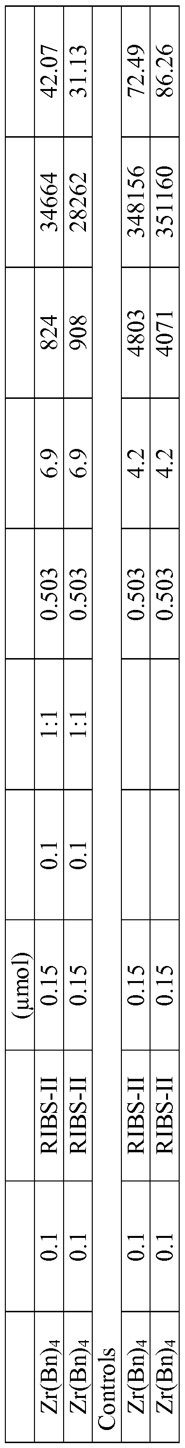 Figure imgf000079_0003