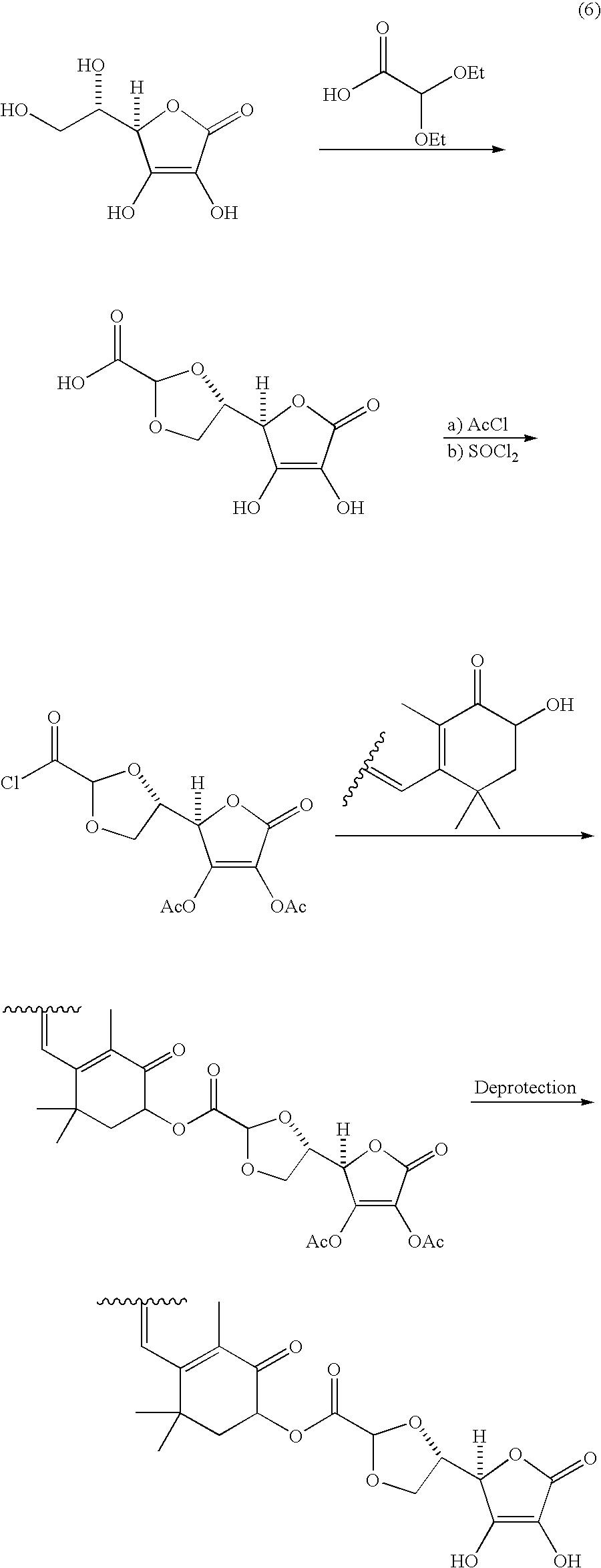 Figure US07691901-20100406-C00063