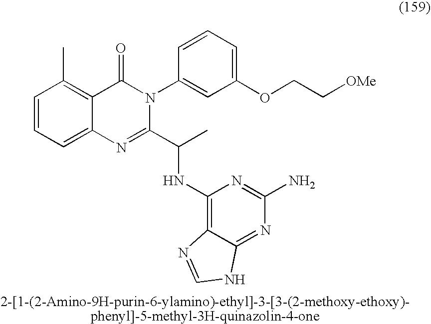 Figure US07932260-20110426-C00154