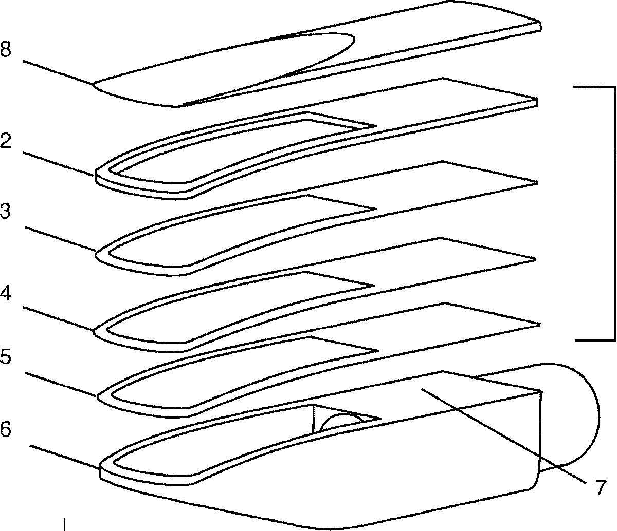 Figure GB2557937A_D0001