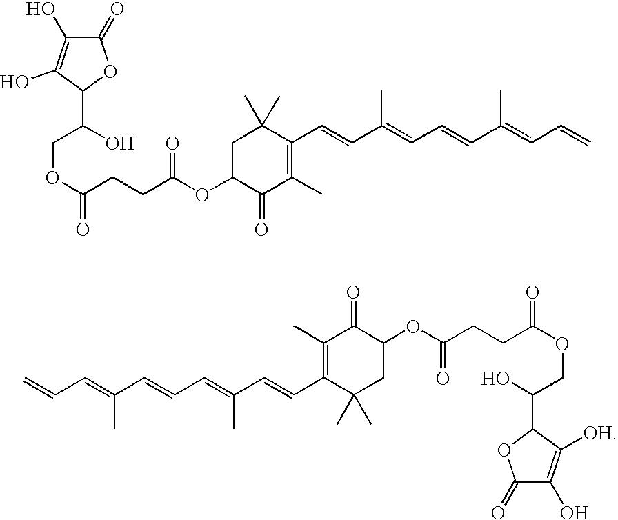 Figure US07145025-20061205-C00078