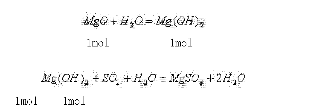 Figure CN202951399UD00072