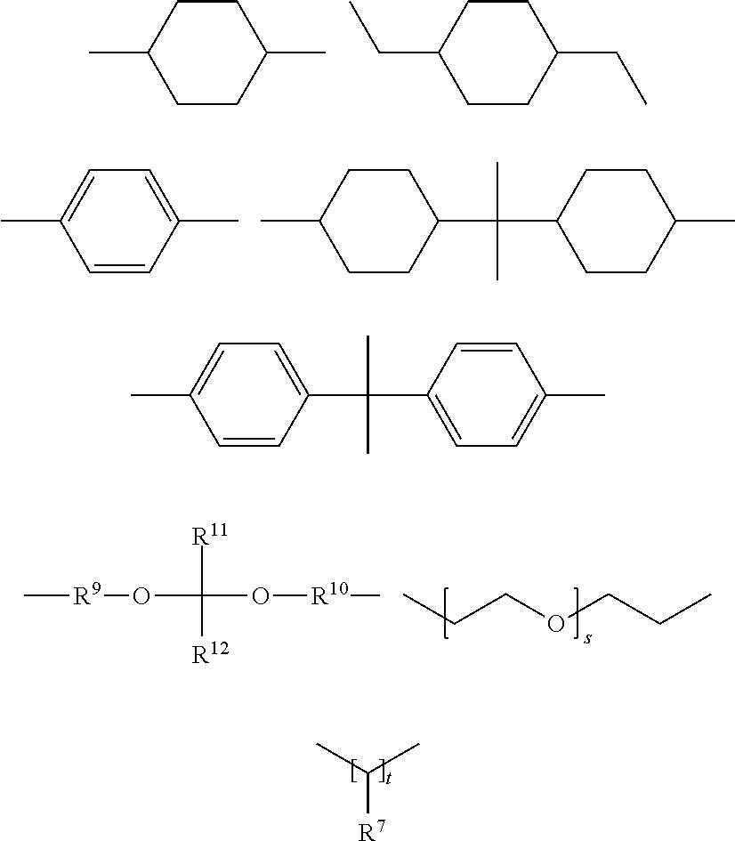 Figure US09446036-20160920-C00036