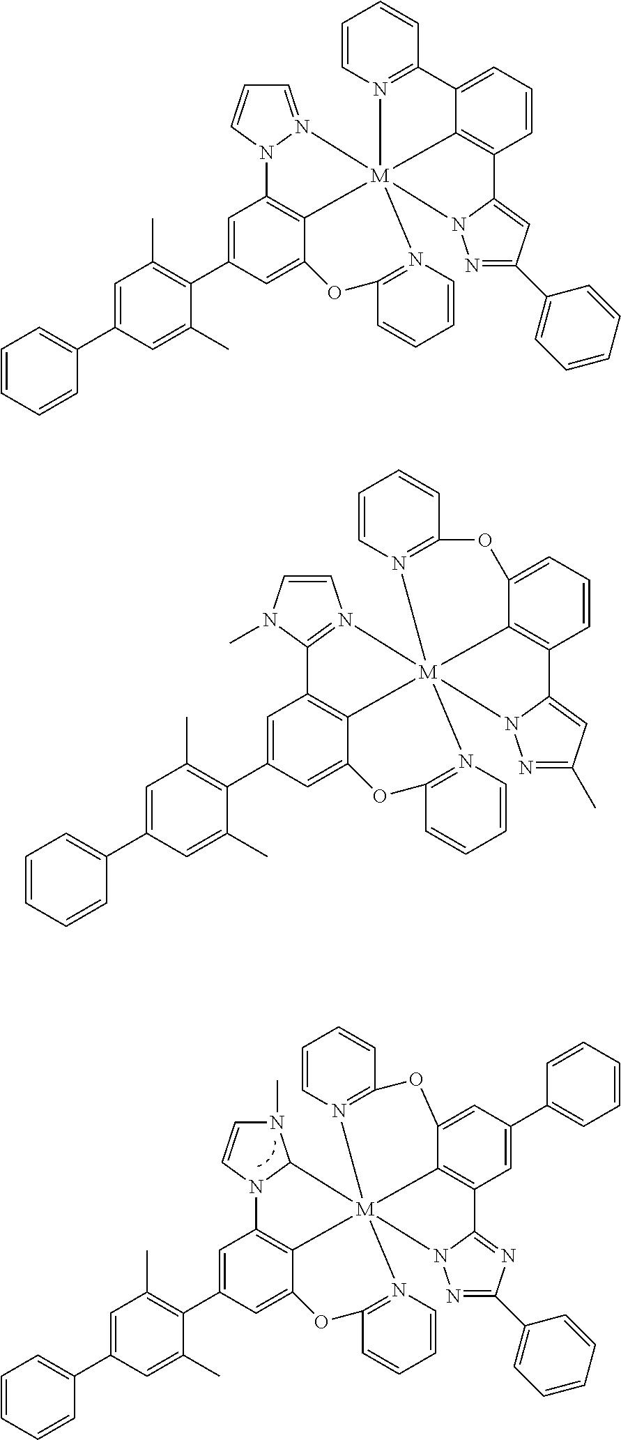 Figure US09818959-20171114-C00240