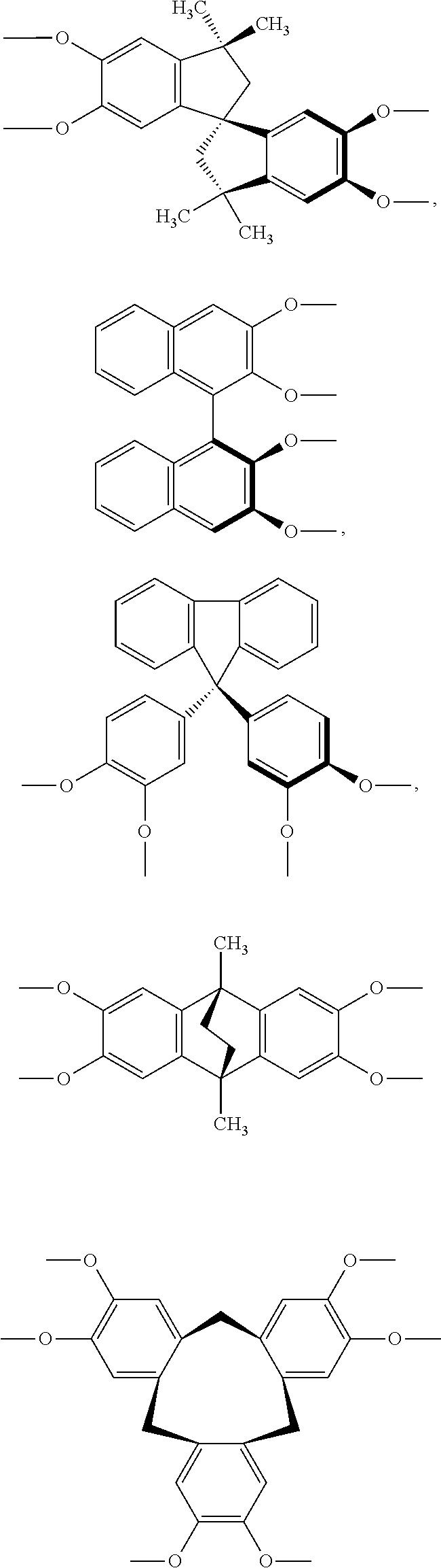 Figure US09045582-20150602-C00079