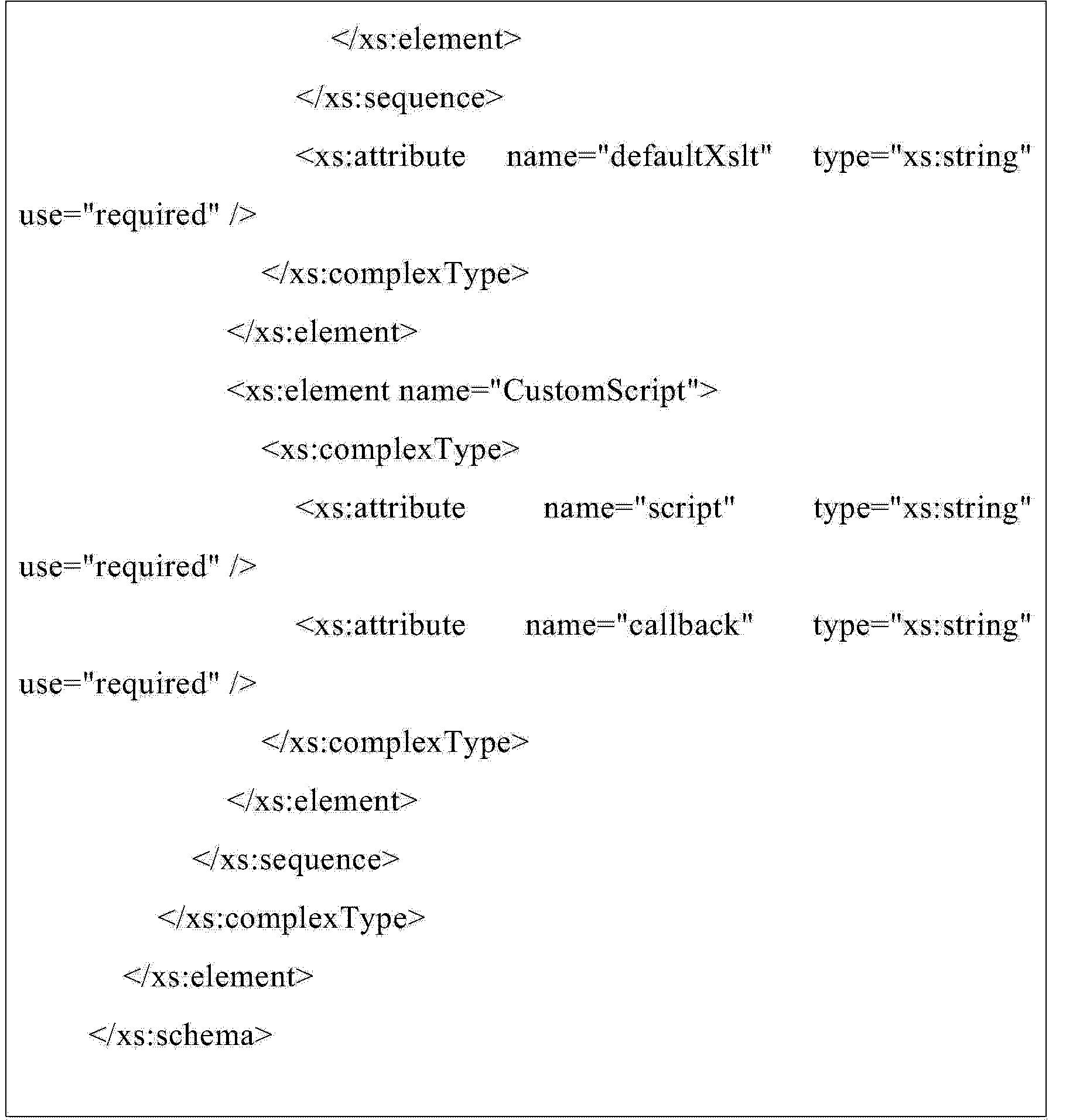 Figure CN104428734AD00221