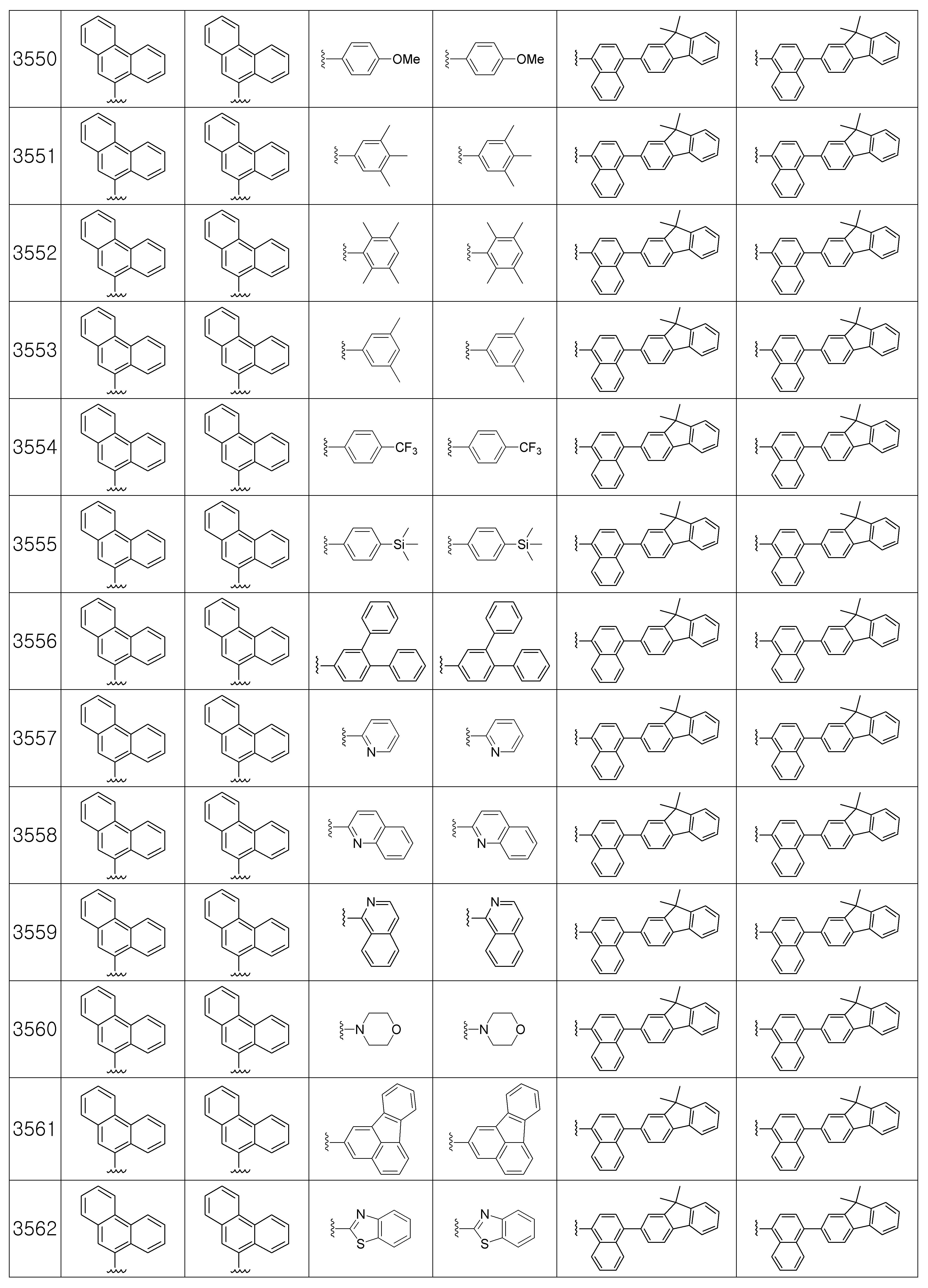 Figure 112007087103673-pat00380