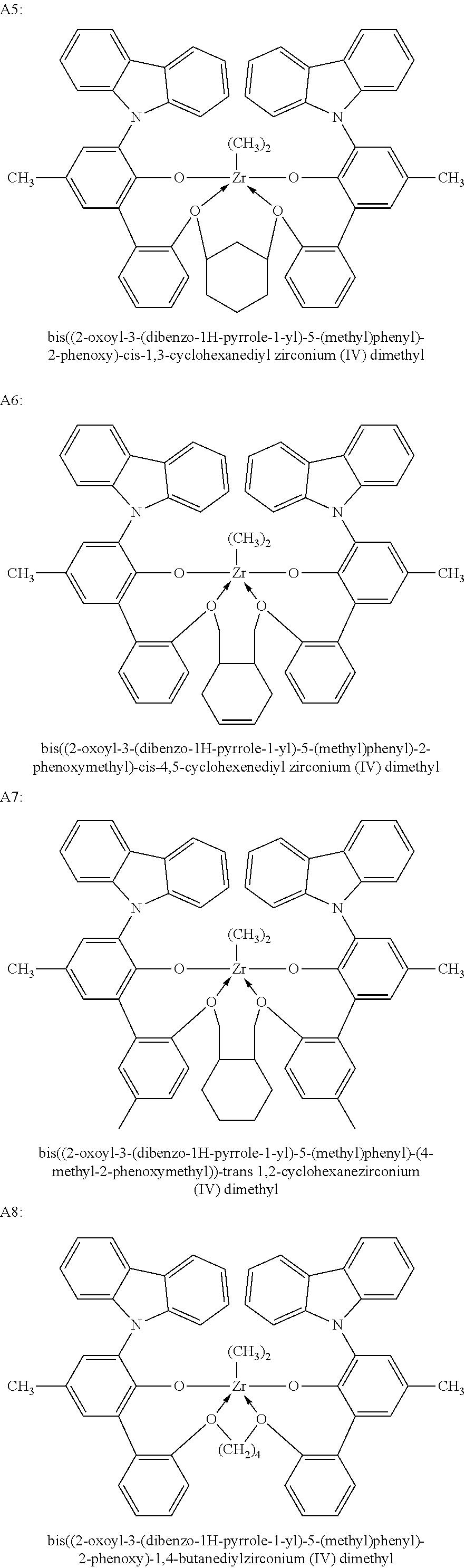 Figure US08349984-20130108-C00014