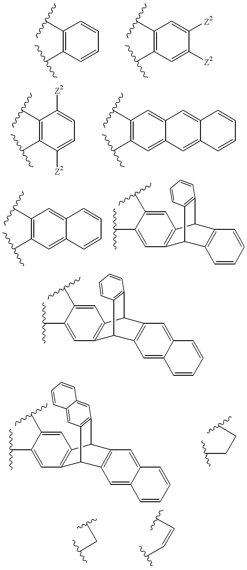 Figure US20020040805A1-20020411-C00007