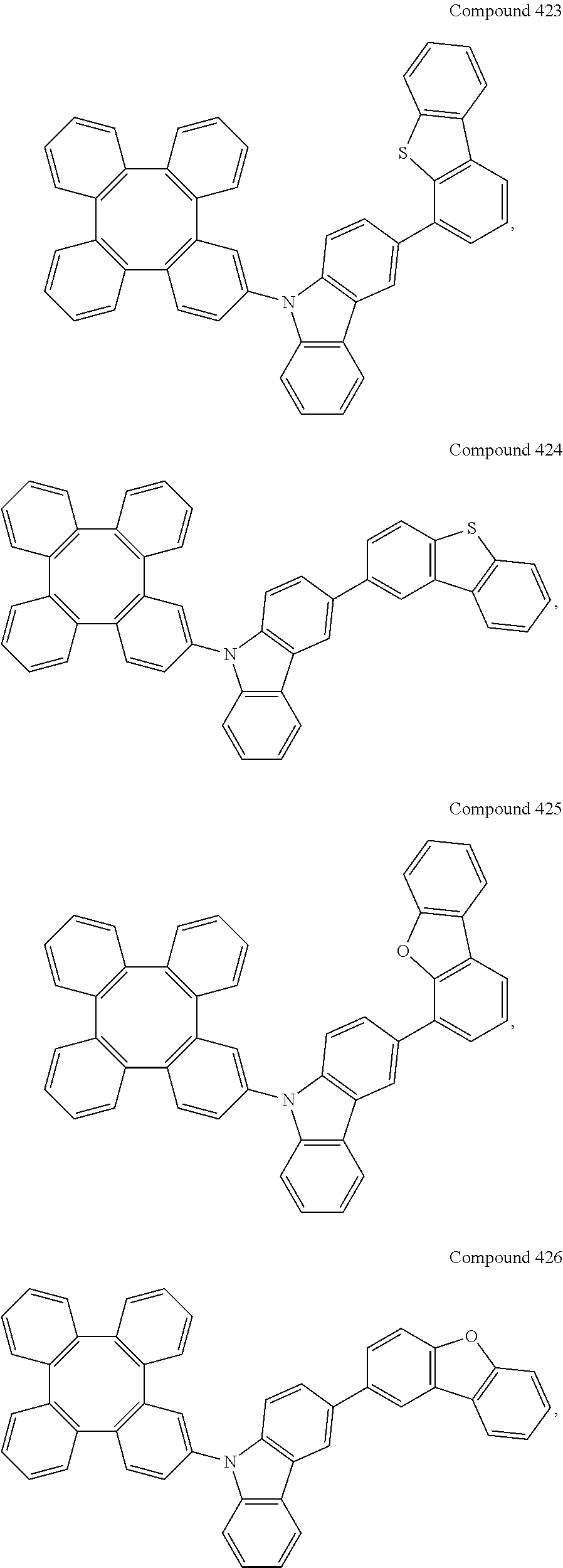 Figure US10256411-20190409-C00447