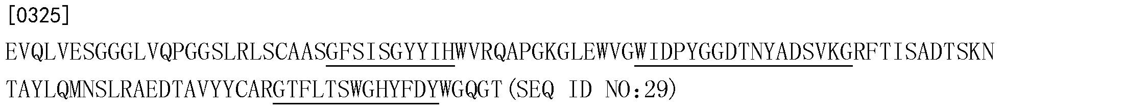 Figure CN103917556BD00425