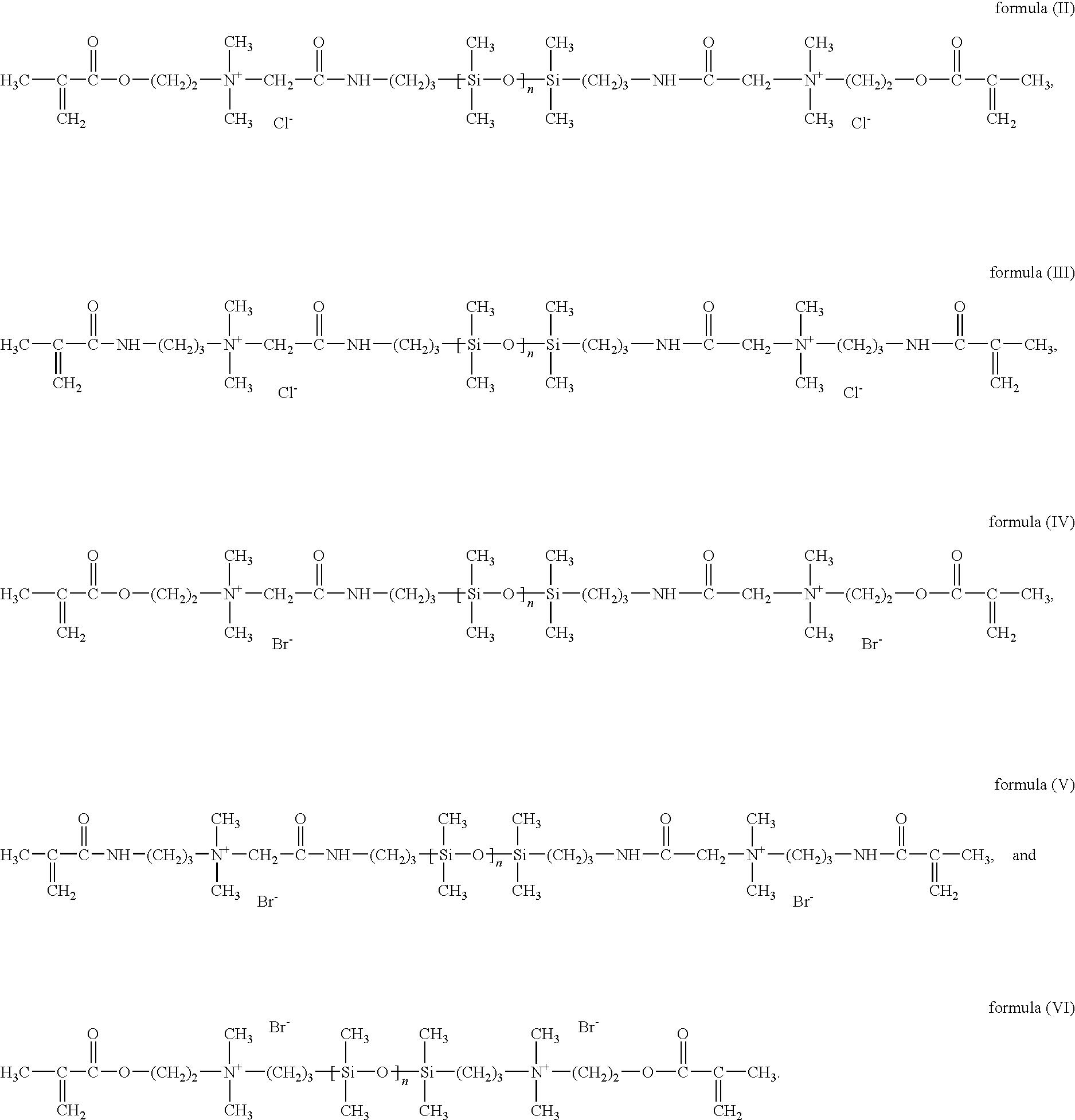 Figure US07759408-20100720-C00017