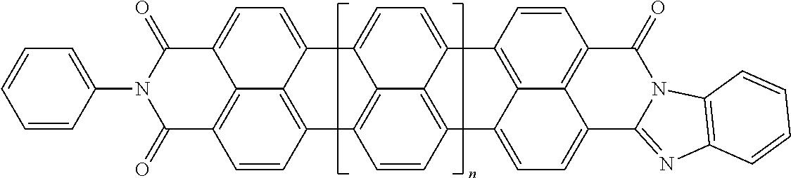 Figure US10340082-20190702-C00004