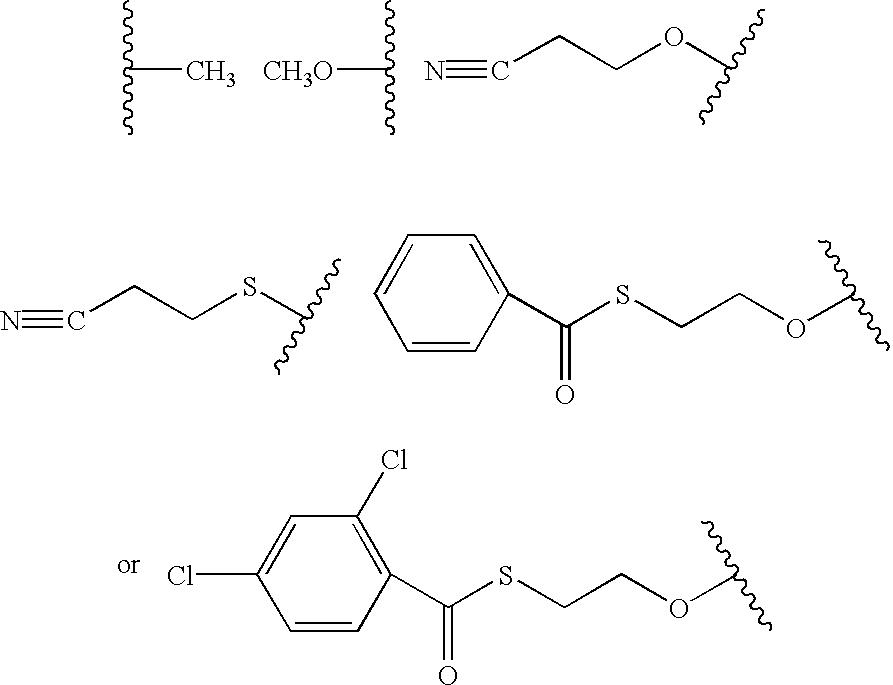 Figure US20030130186A1-20030710-C00189