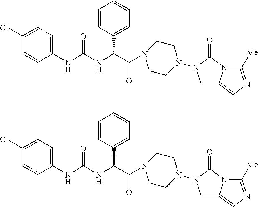 Figure US20070093501A1-20070426-C00027