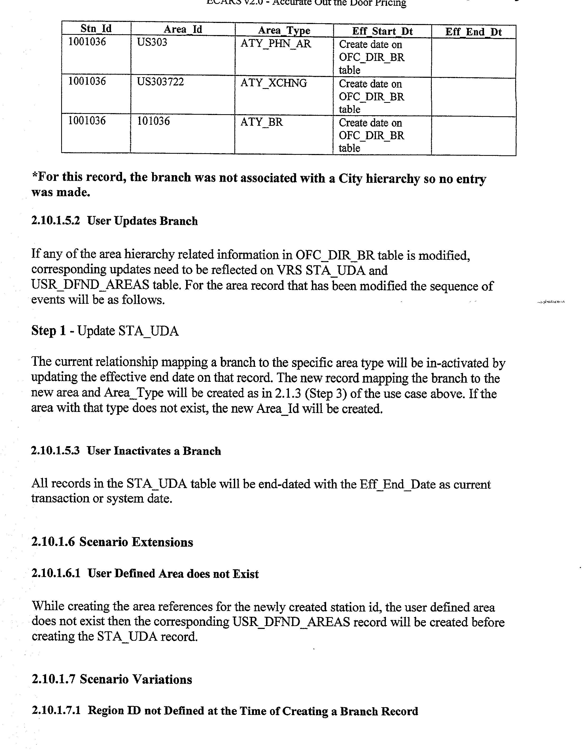 Figure US20030125992A1-20030703-P01120