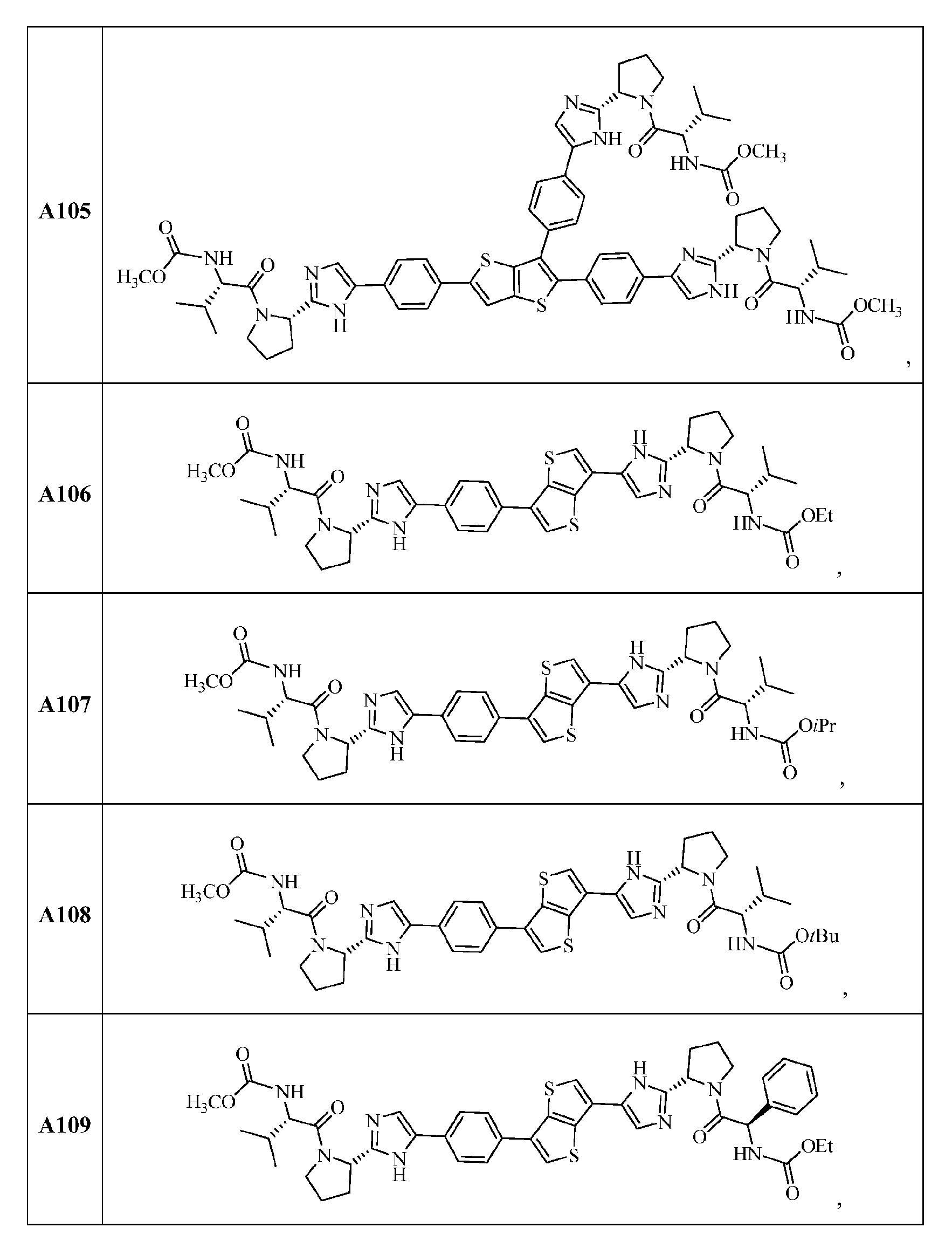 Figure pct00444
