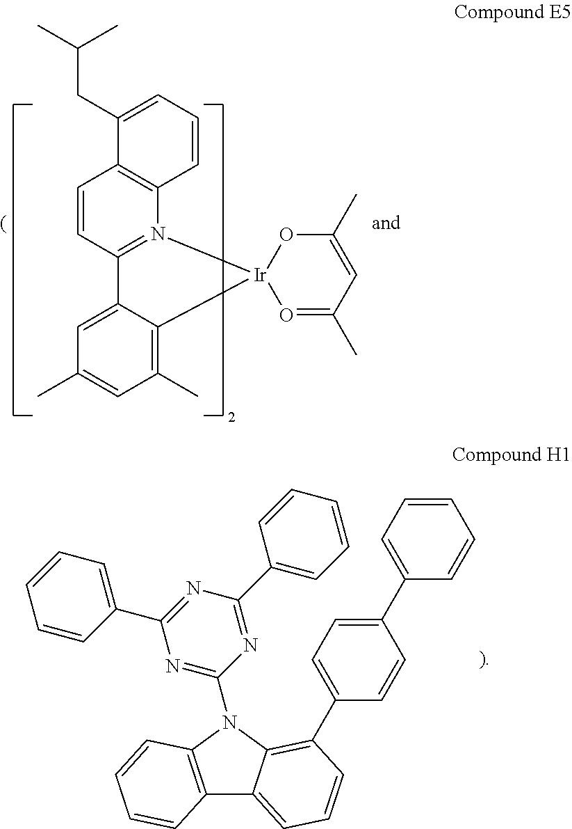 Figure US10074806-20180911-C00401