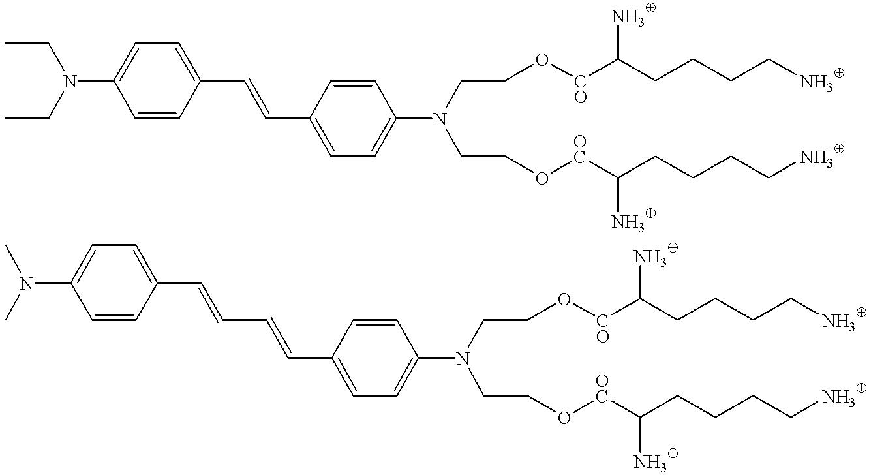 Figure US06267913-20010731-C00003