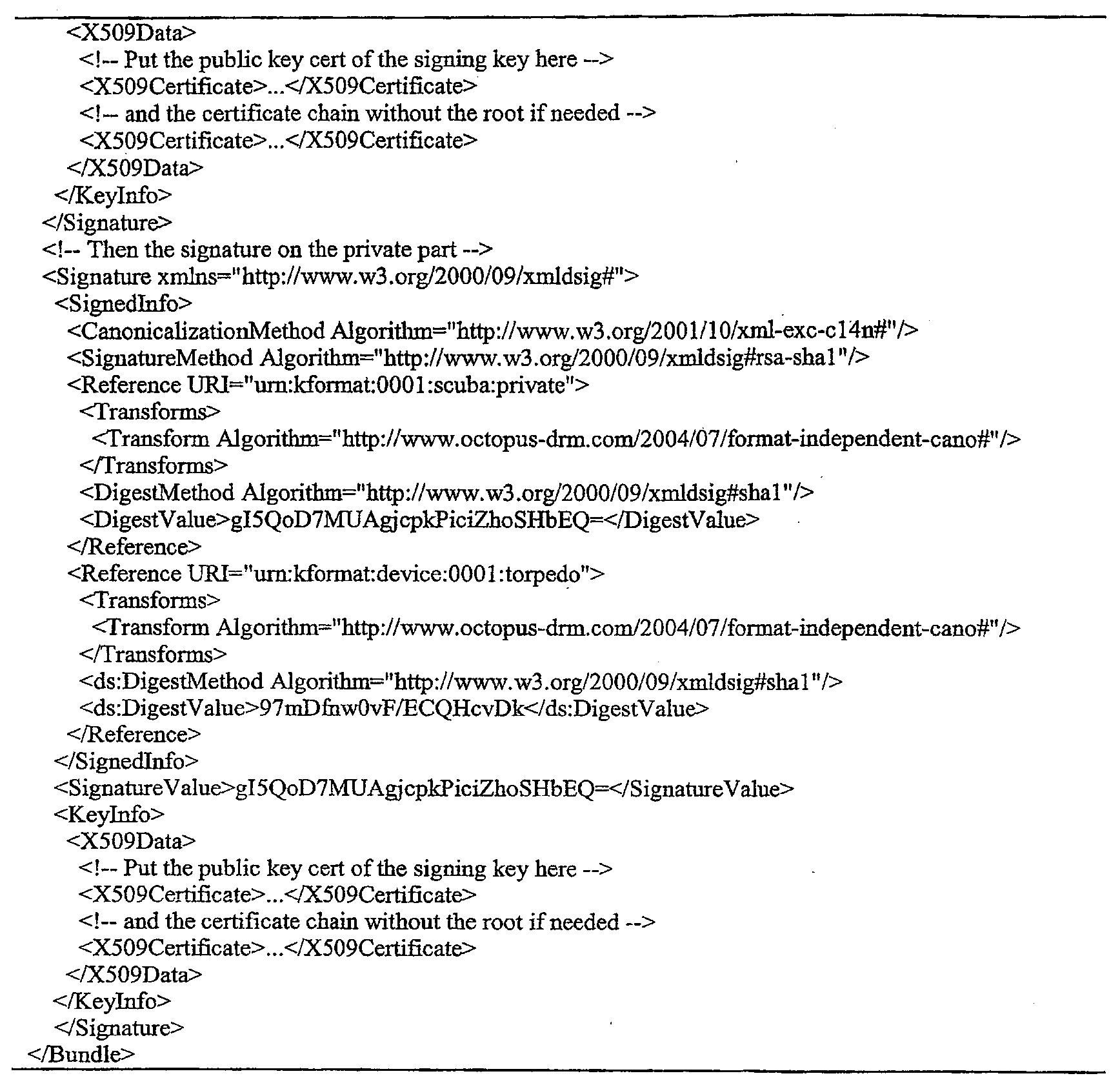 Figure 112011100928400-pat00163
