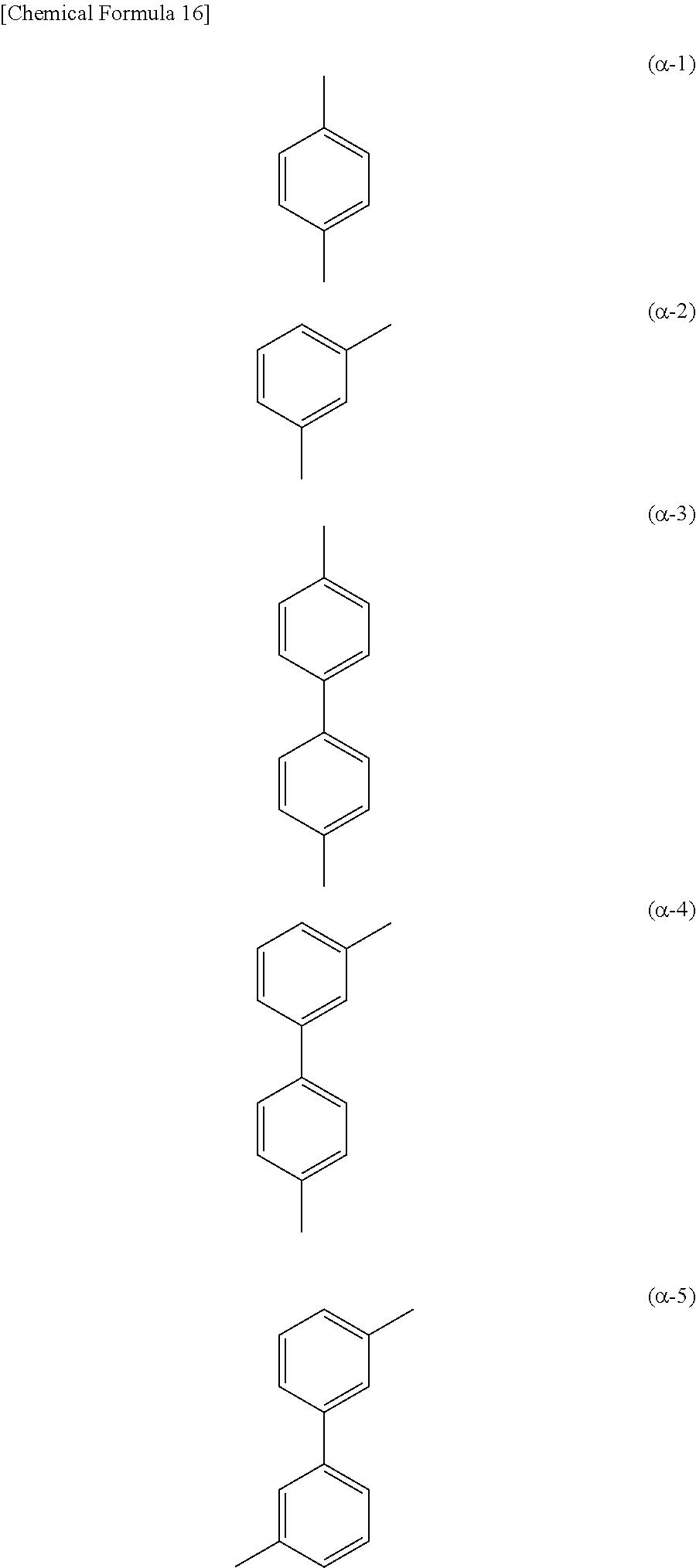 Figure US09831435-20171128-C00016