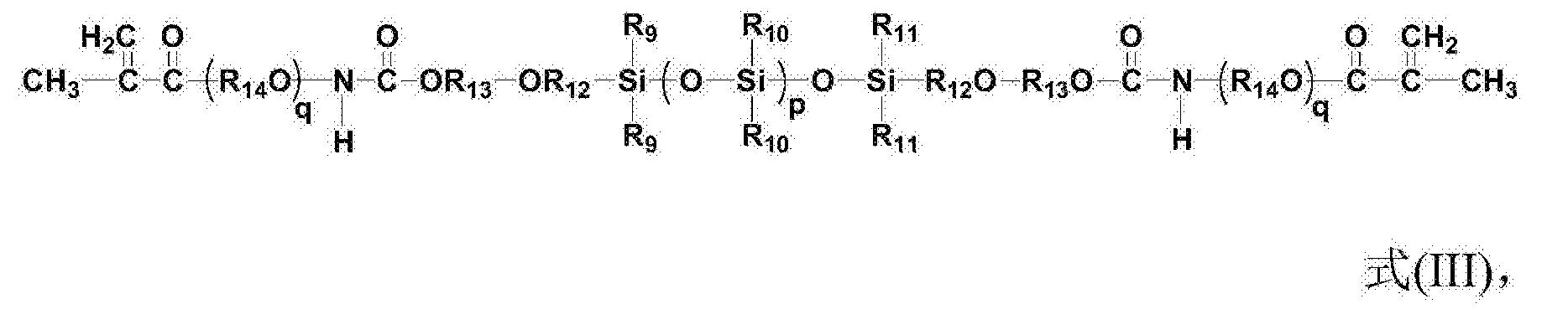 Figure CN106256841BD00081