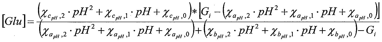 Figure imgf000084_0002